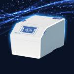 Nowa drukarka fiskalna Emar Tempo Pro